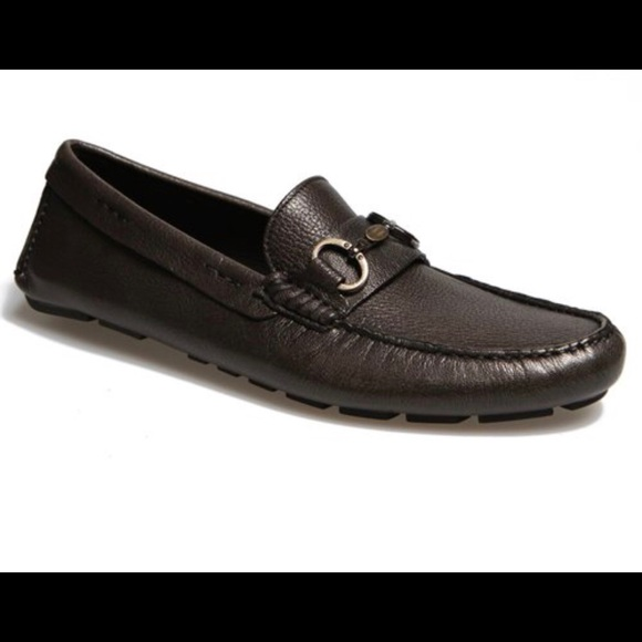 29701477e880 Dolce   Gabbana Other - D   G Dolce Gabbana Mens Shoes Loafers Moccasin 11